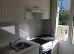Location Appartement 2 pièces 45m² Orléans (45000) - Photo 4