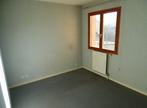 Location Appartement 3 pièces 69m² Rumilly (74150) - Photo 4