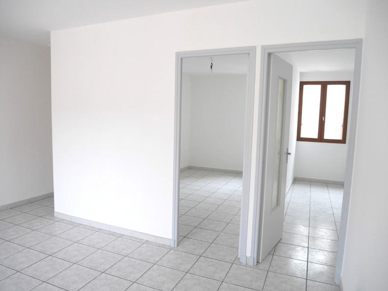 Vente Appartement 3 pièces 59m² Saint-Laurent-de-la-Salanque (66250) - photo