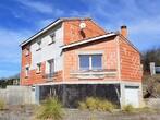 Sale House 4 rooms 128m² SECTEUR RIEUMES - Photo 5