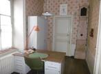 Vente Maison 11 pièces 220m² Saint-Dier-d'Auvergne (63520) - Photo 10