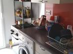Location Appartement 3 pièces 65m² Rambouillet (78120) - Photo 3