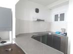 Vente Maison 4 pièces 75m² Saint-Hippolyte (66510) - Photo 5