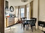 Vente Appartement 1 pièce 22m² Annemasse (74100) - Photo 1