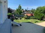 Vente Maison 4 pièces 115m² Bellerive-sur-Allier (03700) - Photo 30