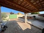 Vente Maison 4 pièces 98m² Istres (13800) - Photo 10