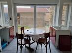 Sale House 7 rooms 127m² Meurcourt (70300) - Photo 5