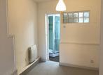 Location Appartement 1 pièce 22m² Amiens (80000) - Photo 4
