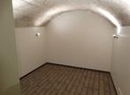Location Appartement 3 pièces 47m² Metz (57000) - Photo 9