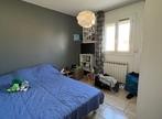 Vente Maison 4 pièces 98m² Istres (13800) - Photo 6