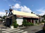 Vente Maison Le Port (97420) - Photo 1