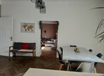 Vente Maison 4 pièces 139m² Bages (66670) - Photo 25