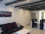 Vente Maison 4 pièces 80m² Virieu (38730) - Photo 11