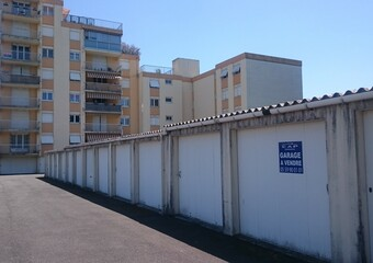 Vente Garage Pau (64000) - Photo 1