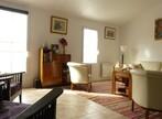 Vente Appartement 3 pièces 62m² Saint-Martin-de-Ré (17410) - Photo 13