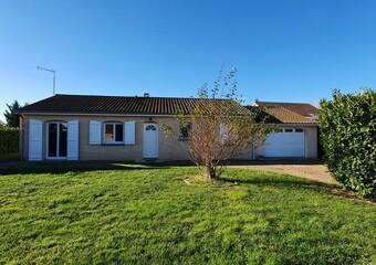 Vente Maison 4 pièces 105m² Vendat (03110) - Photo 1