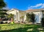 Sale House 4 rooms 91m² Gujan-Mestras (33470) - Photo 1