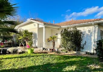 Vente Maison 4 pièces 91m² Gujan-Mestras (33470) - Photo 1