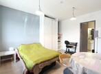 Location Appartement 1 pièce 18m² Saint-Martin-d'Hères (38400) - Photo 1