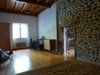 Vente Maison 9 pièces 206m² Hauterives (26390) - Photo 16