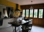 Sale House 10 rooms 420m² Samatan (32130) - Photo 12