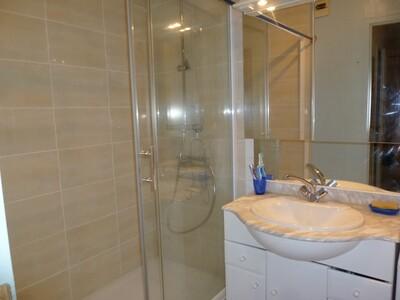 Sale Apartment 3 rooms 72m² Samoëns (74340) - Photo 3