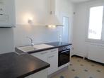 Location Appartement 2 pièces 60m² Fontaine (38600) - Photo 4