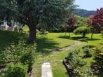 Sale House 11 rooms 395m² Saint-Gervais-les-Bains (74170) - Photo 14