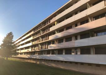 Vente Appartement 4 pièces 79m² Saint-Priest (69800) - photo