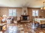 Vente Maison 4 pièces 108m² Pontcharra-sur-Turdine (69490) - Photo 4