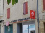 Vente Local commercial Lauris (84360) - Photo 1