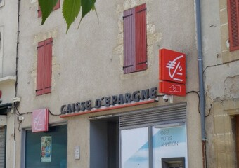 Vente Local commercial Lauris (84360) - photo