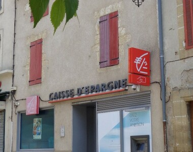 Sale Commercial premises Lauris (84360) - photo