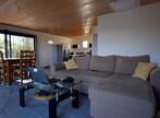 Vente Maison 5 pièces 105m² Ajoux (07000) - Photo 8