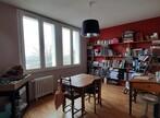 Vente Appartement 4 pièces 82m² Notre-Dame-de-Gravenchon (76330) - Photo 5