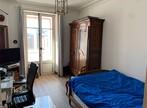 Vente Appartement 3 pièces 91m² Vichy (03200) - Photo 8