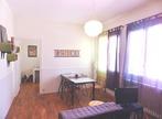 Sale Apartment 3 rooms 63m² Grenoble (38100) - Photo 8