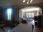 Vente Maison 8 pièces 214m² Cessieu (38110) - Photo 15