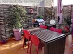 Vente Maison 4 pièces 63m² La Londe-les-Maures (83250) - Photo 1