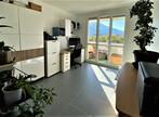 Vente Appartement 4 pièces 80m² Saint-Martin-d'Hères (38400) - Photo 5