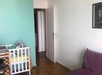 Location Appartement 4 pièces 93m² Lyon 08 (69008) - Photo 14