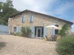 Location Maison 195m² Montagny (69700) - Photo 2