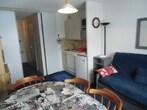 Vente Appartement 2 pièces 30m² CHAMROUSSE - Photo 1