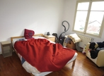 Location Appartement 2 pièces 42m² Grenoble (38100) - Photo 2