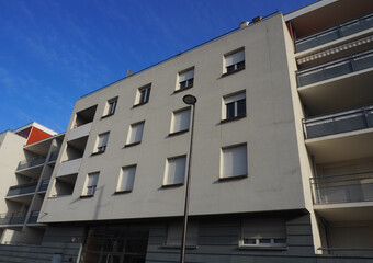 Vente Appartement 4 pièces 73m² Saint-Martin-d'Hères (38400) - Photo 1