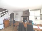 Vente Maison 6 pièces 160m² Bourg-de-Péage (26300) - Photo 6