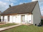 Vente Maison 4 pièces 122m² Givry (71640) - Photo 15