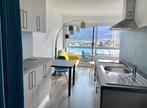 Renting Apartment 2 rooms 29m² Gaillard (74240) - Photo 1