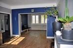 Vente Maison 11 pièces 200m² Vendin-le-Vieil (62880) - Photo 2
