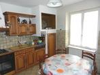 Vente Maison 8 pièces 155m² Vif (38450) - Photo 10
